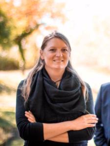 Gaelle Gillet Expert Comptable commissaire aux comptes audit financier